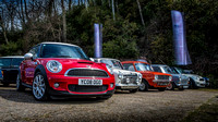 Brooklands Mini Day