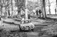 Cotswold Stages