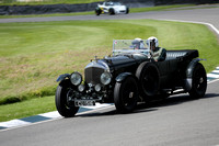 Goodwood - Charity - Classics On Track