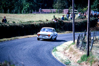 French Hill Climb