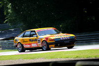 Masters Historic Festival - Brands Hatch - Saturday