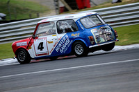 Mini Festival Brands Hatch - Saturday