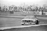 1976 Silverstone 6 Hours