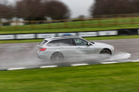 Goodwood 105db Track Day